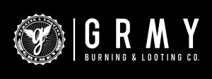 grimeywear.com